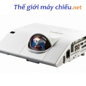 may-chieu-hitachi-cp-d27wn-2