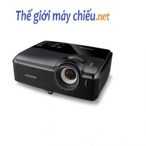 may-chieu-pjd8520hd-1